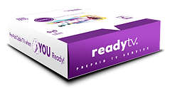 readytv-Consumer-Package.png