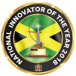 National Innovation Awards crest fINAL-0