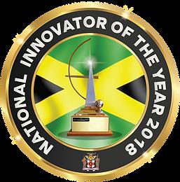 National Innovation Awards crest fINAL-0