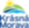 254-logo.png