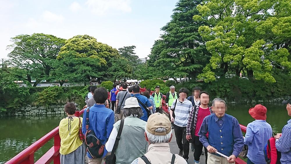 小田原市 観光と住みやすいまち