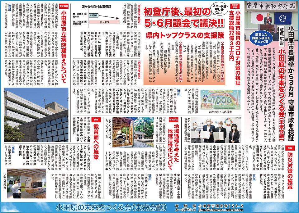 神静民報0828_未来会議様_H.jpg