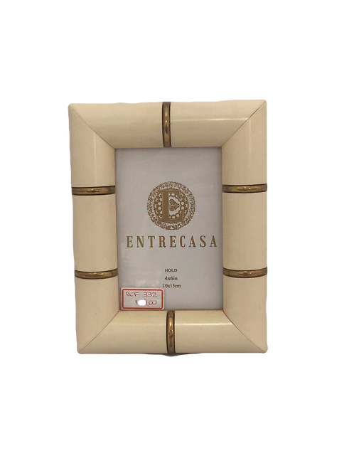 Porta Retrato Entrecasa 10x15