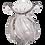 Thumbnail: Murano - Vidro Transparente