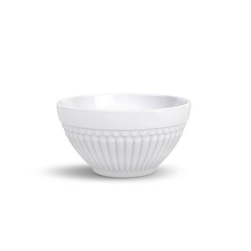 Conjunto de Bowls Roma (caixa com 6)