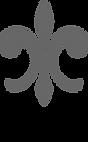 logo 2chumbo_preto.png
