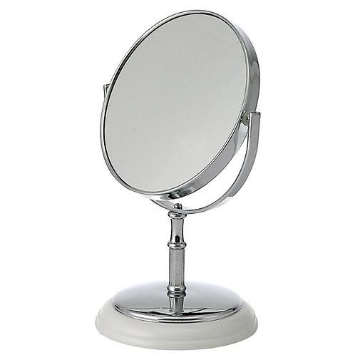 Espelho de aumento 5x