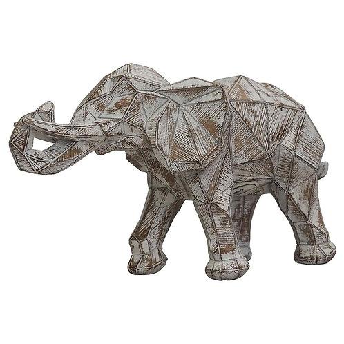 Elefante decorativo