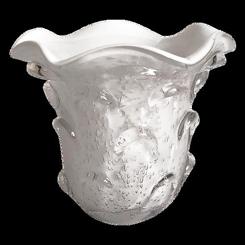 Murano - Vidro Branco