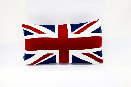 Almofada Inglaterra