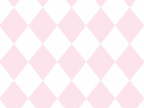 Papel de parede - Linha Baby