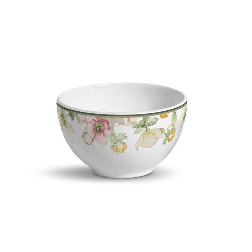 Conjunto de Bowls Aquarelle (caixa com 6)