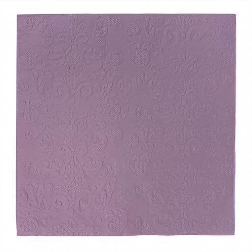 Guardanapo de papel Rosa