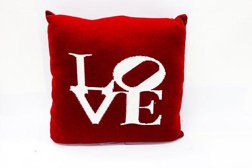 Almofada Personalizada LOVE