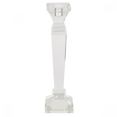 Castiçal de Cristal
