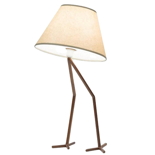 Luminária Cocó