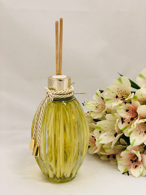 Difusor para Ambientes Studio - aroma Bambu