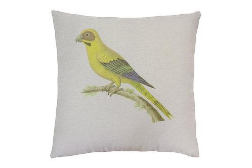Almofada Personalizada Pássaro