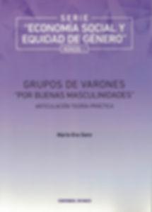 Cuadernillo - Tapa.jpg