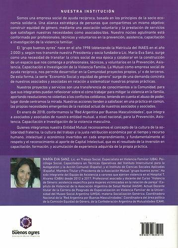 Cuadernillo - Contratapa.jpg