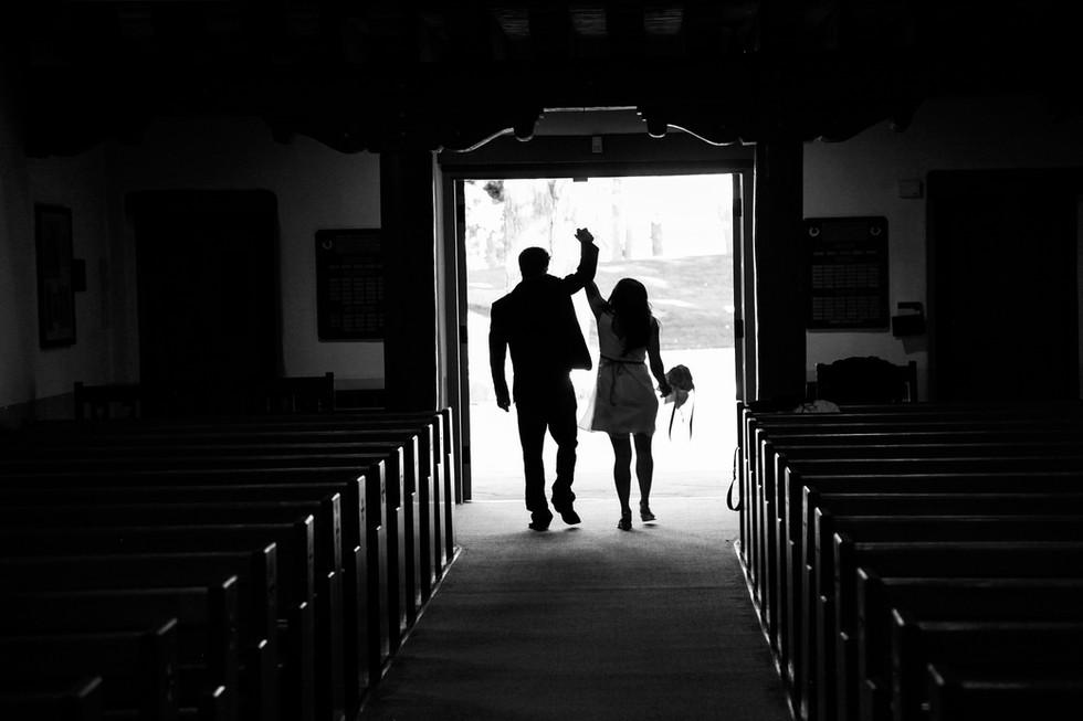 Wedding Celebration. Albuquerque 2014.