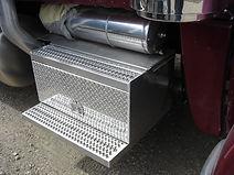 PB cab step box 002.jpg