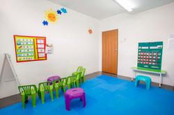 特殊教育 Special Education
