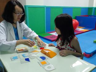 学习障碍学生常见的学习行为特征及教学策略