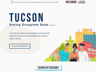 StartupTucson