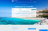 Bella Tenerife