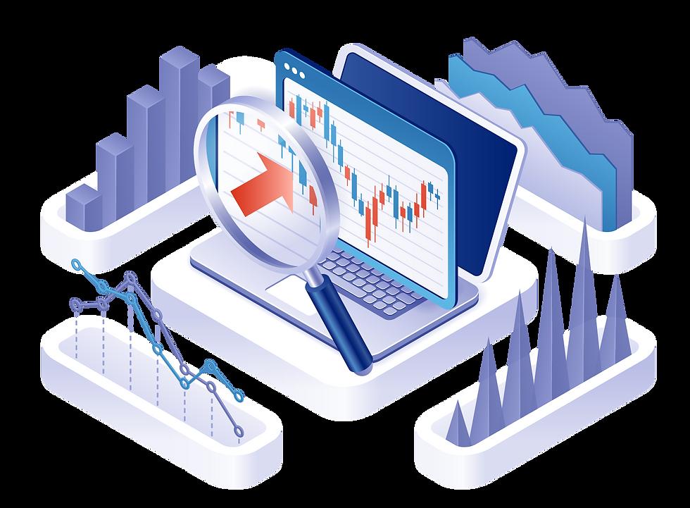 Wix SEO Expert Optimization Services