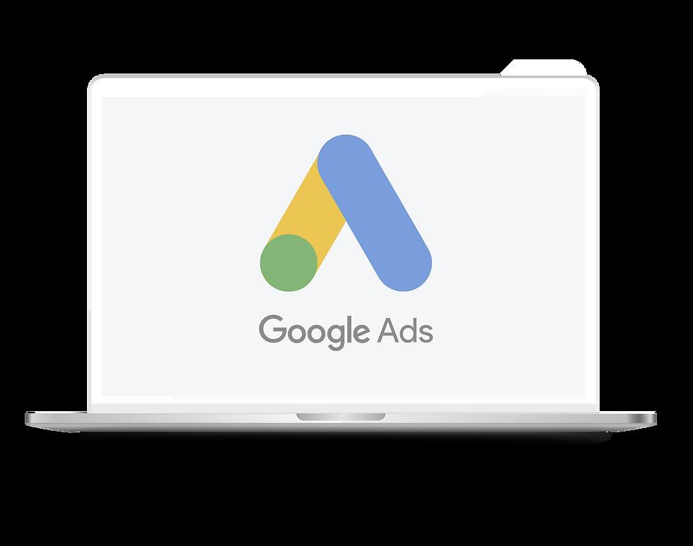 google adwords advertising agency london
