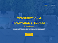 Nisup building services