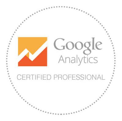 analytics davydov consulting