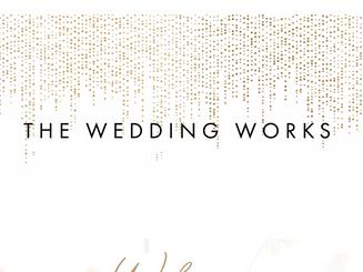 Wedding Works