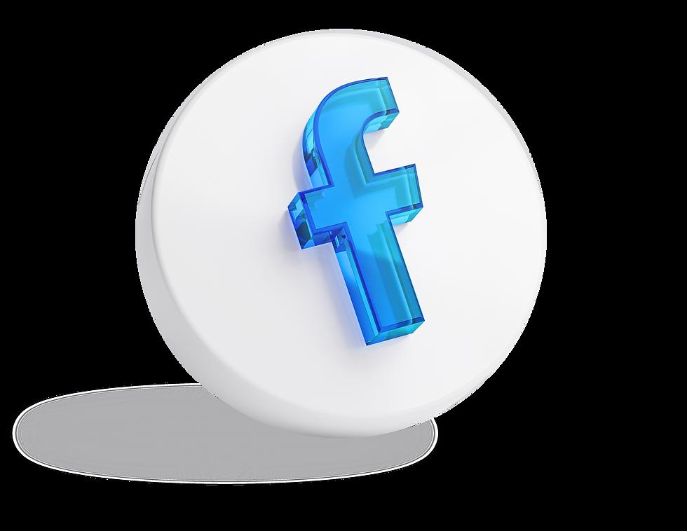 facebook wix ads