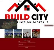 Build city