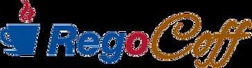 RG_Logo_RegoCoff1.png