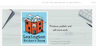 Lexwritersroom
