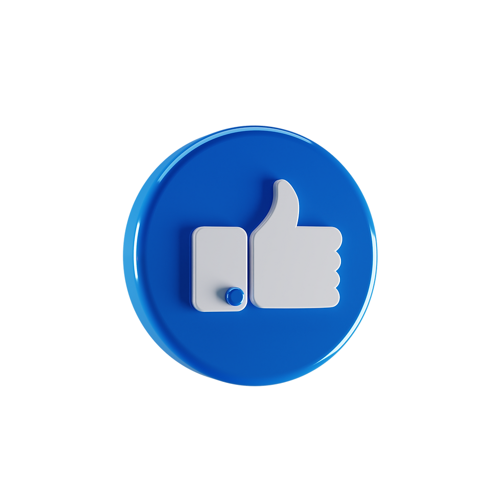 facebook ads agency london