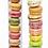 Thumbnail: Pakuotė cilindras D4,5 cm, H 15 cm