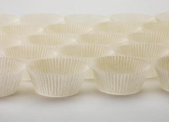 Saldainių krepšeliai D30 mm, 2000 vnt