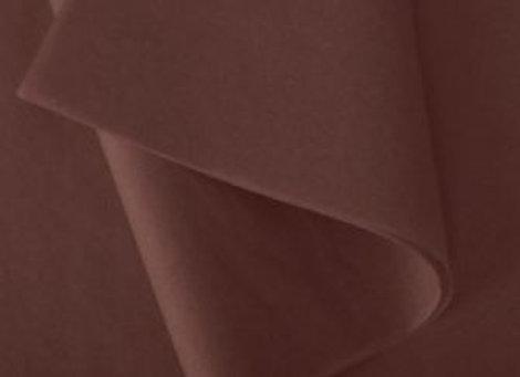 Šokolado spalvos, 24 lapai