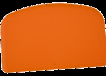 Stačiakampis 150x95mm