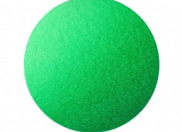 Ø30 cm, storis 12mm, žalios sp.