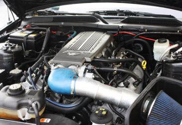 engineimage.jpg
