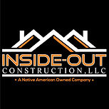 Inside-Out-Logo-White--Outlines-Thicker_