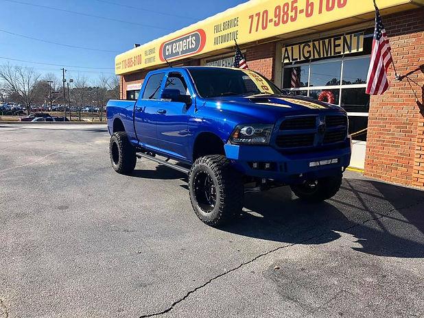 blue truck.jpg