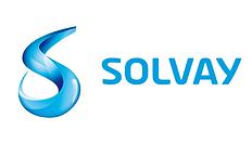 bioplastics-solvay.png