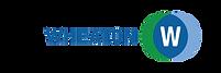 logo-horizontal-2018-wheaton.png